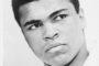 ALI, Muhammad (Cassius Clay)