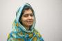 YOUSAFZI, Malala