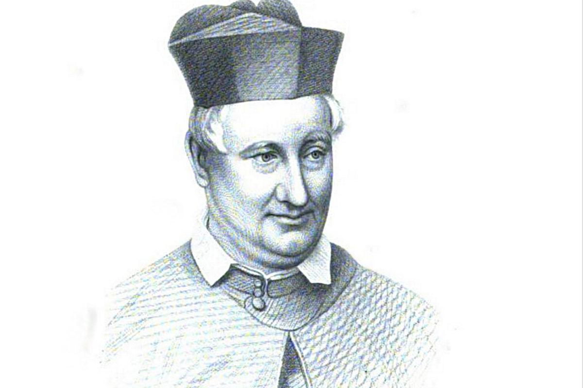 FABER, Frederick